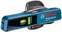 Deals List: Bosch Combination Point and Line Laser Level GLL 1P