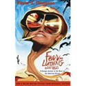 Deals List: Fear and Loathing in Las Vegas: A Savage Journey to Heart Kindle