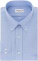 Deals List: J.Crew Ludlow Stretch Easy-care Cotton Poplin Dress Shirt