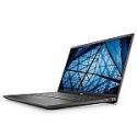 """Deals List: Dell Vostro 15 7500 15.6"""" Laptop (i7-10750H 16GB 512GB GTX 1650)"""