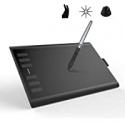 Deals List: AUKEY USB C Power Bank 10000mAh, PD Power Bank