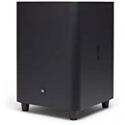 Deals List: JBL SW10 10-inch Powered Wireless Subwoofer for JBL LINK BAR