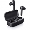 Deals List: AUKEY True Wireless Earbuds Bluetooth 5 Headphones