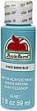 Deals List: Apple Barrel Acrylic Paint in Assorted Colors (2 oz), 21482, Bimini Blue