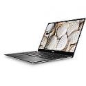 Deals List: Dell XPS 13 7390 13.3'' FHD IPS Laptop (i7-10710U 16GB 512GB SSD)
