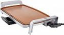 Deals List: Bialetti Copper Titan Extra Large Griddle, ZZZ35023