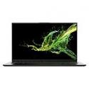 "Deals List: Acer Swift 7 14"" Laptop: Intel core i7 8500y, 16GB LPDDR3, 512GB SSD, 14"" IPS touchscreen, 9.95mm thin"