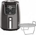 Deals List: Ninja 5.5-Qt. Air Fryer XL