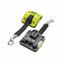 Deals List: RYOBI ONE+ Tool Lanyard (2 Pack)