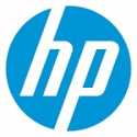 Deals List: @HP Home