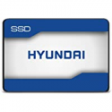 "Deals List: Hyundai 960GB 3D NAND SATA III 2.5"" Internal SSD (C2S3T/960G)"