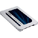 Deals List: Crucial MX500 2TB Internal Solid State Drive