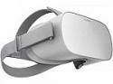 Deals List: Oculus Go Standalone Virtual Reality Headset 64GB