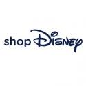 Deals List: @Disney Store