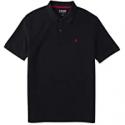 Deals List: Under Armour Boys Tech Big Logo Solid T-shirt