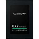 Deals List: Team Group GX2 2.5-in 1TB SATA III Internal SSD T253X2001T0C101