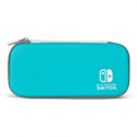 Deals List: PowerA Stealth Case Kit for Nintendo Switch Lite Two-Tone
