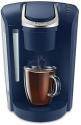 Deals List: Keurig - K-Classic K50 Single Serve K-Cup Pod Coffee Maker - Patriot Blue