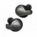 Deals List: Jabra Elite 65T Earbuds (Manufacturer Refurbished)