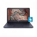 "Deals List: HP Chromebook 14"" 1080p Touchscreen (AMD A4-9120C, Radeon R4, 4GB, 32GB, 14-db0044wm)"