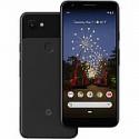 Deals List: Google 64GB Pixel 3a XL Smartphone (Unlocked) GA00664-US
