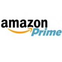 Deals List: Prime Gaming