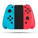 Deals List: BestOff Wireless Controller for Nintendo Switch