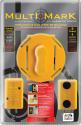 Deals List: Calculated Industries 8115 Multi Mark Drywall Cutout Locator Tool