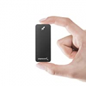 Deals List: Sabrent Rocket Nano 2TB USB 3.2 10Gb/s External Aluminum SSD (Black) (SB-2TB-NANO-BLK)
