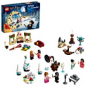 Deals List: LEGO Harry Potter Advent Calendar 75981
