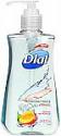 Deals List: Dial Liquid Hand Soap, Coconut Water & Mango, 7.5 Fl Oz