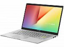 Deals List: ASUS VivoBook S14 S433 Thin Laptop (i5-10210U 8GB 512GB SSD) S433FA-DS51-WH