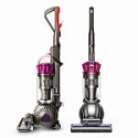 Deals List: Dyson Ball Multi Floor Origin Upright Vacuum, Fuchsia, New
