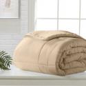 Deals List: All-Season Down-Alternative Comforter