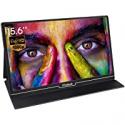 Deals List: Mukesh 15.6-inch FHD Portable Monitor