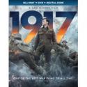 Deals List: 1917 Blu-ray + DVD + Digital HD
