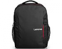 Deals List: Lenovo eBay