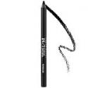 Deals List: Urban Decay 24/7 Glide-On Eye Pencil
