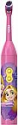 Deals List: Oral-B Pro-Health Stages Disney Princess Power Kid's Toothbrush 1 Count