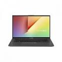 "Deals List: ASUS VivoBook 14"" FHD Laptop (Ryzen 3 3250U, 8GB, 256GB, 1080p, F412DA-WS33)"