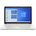 """Deals List: HP 17.3"""" HD+ Touch-Screen Laptop (i3-8130U 8GB 1TB + 128GB SSD)"""