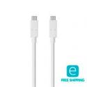 Deals List: Apple EarPods with 3.5mm Headphone Plug - White