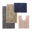 Deals List: Liz Claiborne Luxury Egyptian Cotton Bath Rug 17x24-inch