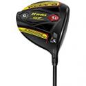 Deals List: Cobra Golf 2020 Mens Speedzone Driver