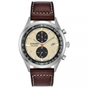 Deals List: Citizen Chandler Eco-Drive Chronograph Mens Watch CA7020-07A