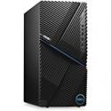 Deals List: Dell G5 Gaming Desktop, 10th Gen Intel® Core™ i7-10700F ,16GB,128GB SSD + 1TB,Windows 10 Home, 64-bit