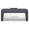 Deals List: SanDisk Ultra 256GB Dual Drive USB Type-C SDDDC2-256G-G46