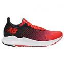 Deals List: New Balance Fuel Cell Propel Men's Running Shoe