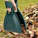 Deals List: Pure Garden Leaf Grabber Hand Rake Claw