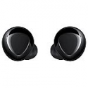 Deals List: Samsung Galaxy Buds+ True Wireless Earbuds (New)